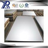SUS301精密不锈钢带 钢板SUS301 3/4H 1/2H EH