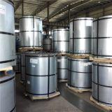 榆林市今天宝钢彩钢瓦价格,宝钢0.6厚镀铝锌的特价处理,送货上门