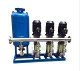 供水设备  恒压供水设备  无负压供水设备代加工