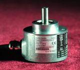 GAX60 R13/12E10 LB(9600)旋转角度编码器