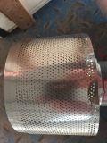 电池用镍孔网、镍电极网、镍板集流网