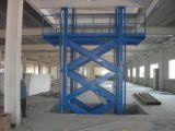重庆液压电梯丨重庆载货电梯丨重庆大吨位升降机