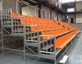 厂家直销学校 户外 体育场馆雷亚架活动看台