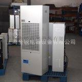 船仓控制柜空调需要对付高温和盐雾不锈钢空调