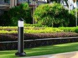 供应环保草坪灯 灯杆