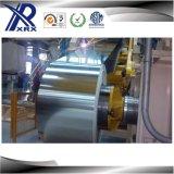不锈钢SUS301 EH 420 2B 304BA,钢板