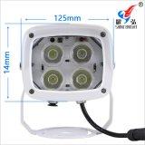 耀弘光电  LED监控补光 YHCCL-04