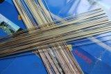 厂家供应铜与不锈钢焊接用45%银焊条/Ag45银焊丝HL303银焊片 银焊环 45银焊膏