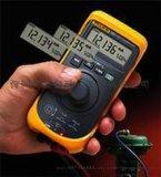 fluke707回路校验仪/环路校准器