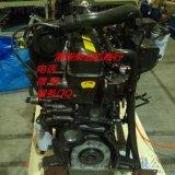 玉柴135马力YC4E135-20柴油发动机总成