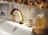 【Newform高端龙头】Newform品牌→   卫浴洁具   浴室