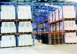 星安仓储中型货架,搁板式货架,层板式货架