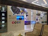 深圳商场海报喷绘 黑底车贴海报喷绘