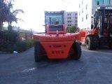 全新16吨叉车产品系列16吨重型叉车
