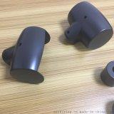 广州CNC手板 塑胶手办打样 模型加工