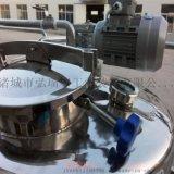 巴氏奶生产线,巴氏奶生产流程