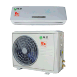 1.5P防爆空调壁挂机 广州防爆空调价格
