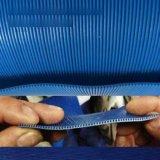 PVC毛细排水板蓄水板设备