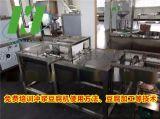 宏大科创豆制品机械厂家,冲浆豆腐设备,嫩豆腐机生产线