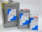 亚克力专用胶水—景宏亚1509亚克力胶水—工厂生产销售亚克力