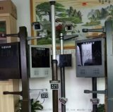 上海东巴自动车牌识别系统、道闸
