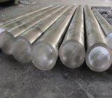 厂家供应黑心可锻铸铁KTH300-06 良好的韧性和强度 制作气密性好的零件