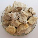 水处理滤料麦饭石 规格齐全