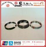 东风康明斯6BT系列发动机C3904531C3932520C3918315活塞环组
