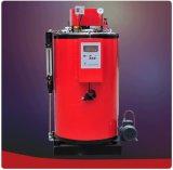 150kg燃油蒸汽锅炉