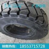 工程轮胎 工程轮胎价格