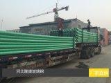 玻璃钢电缆保护管(150mm)厂家直销