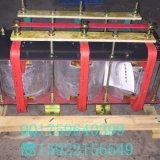 天津水泵BP2频敏变阻器,出炉辊BP3频敏变阻器
