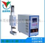 排线热压焊接机 热压焊接 压焊机 压焊机厂家 热压焊 HOT BAR
