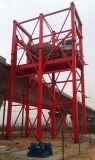 廠家供應固定剪叉式升降平臺、大型固定液壓升降機