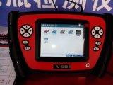廣州正原V60汽車故障檢測儀
