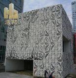 佛山雕花板厂家