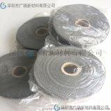 高温金属带具有耐高温,导电柔软隔热屏蔽