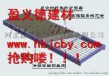 钢骨架轻型板(天基板)请选择盈义德建材,大优惠了!