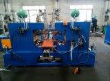 风扇网罩双头排焊机 自动绕线碰焊机 网罩焊接设备