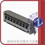 3-1367703-2【170 R/A AMC 0.75mmSTYLE B+SNW/HDW】邊緣板連接器