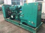 供应金华环保型310KW二手美国康明斯柴油发电机组