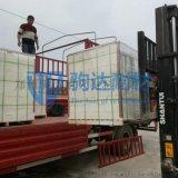 驹达耐材供应节能环保轻质保温砖莫来石隔热砖