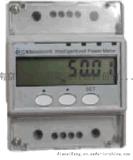电蜜蜂 DMF-1196-DDZ(单项)电表
