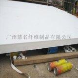 高架桥混凝土模板布 透水模板布