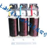 低压电抗器CKSG-2.1