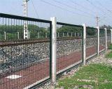 安平朗利铁路护栏网,专业护栏网生产厂家