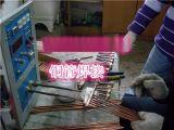 供应武汉随州安陆襄阳黄石十堰宜昌高频焊机 高频感应钎焊设备