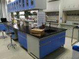昆明实验室中央台1米5厂家直销