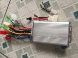 电动自行车控制器48-64V