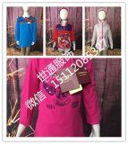 李宁运动品牌库存服装批发网, 选择世通服饰,品牌种类齐全